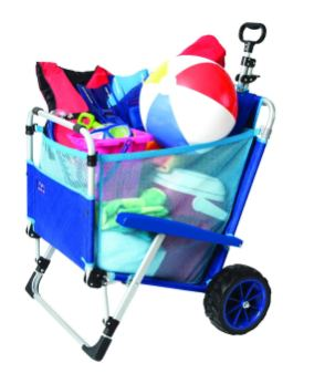 beachchaircart1