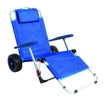 beachchaircart2