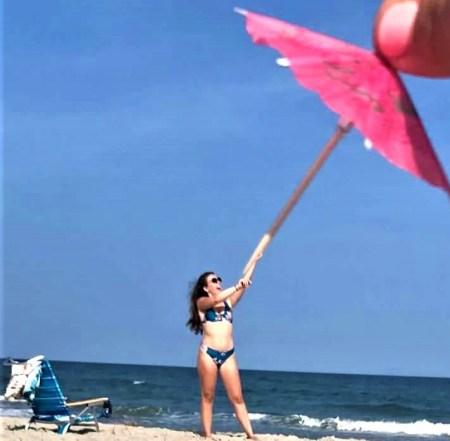 beachphoto6 (2)
