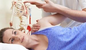 chiropractic addiction treatment