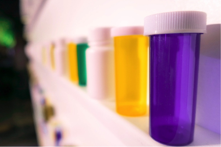 5 Ways to Safeguard Against Addiction to Painkillers