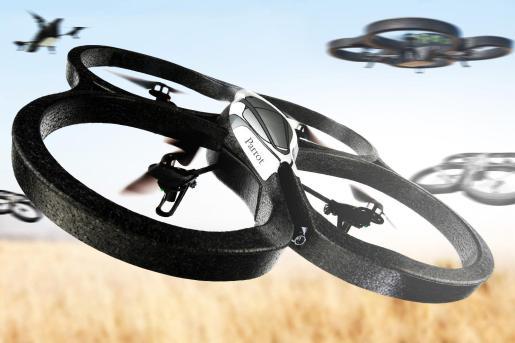 drones-101-guide