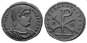roman-coin-x