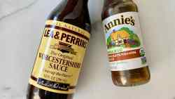 Substitute for Worcestershire Sauce featured
