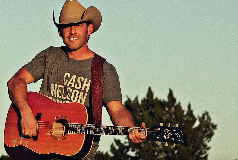 Image result for aaron watson