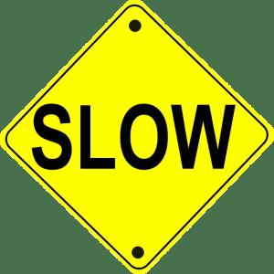 warning-sign-36602_640