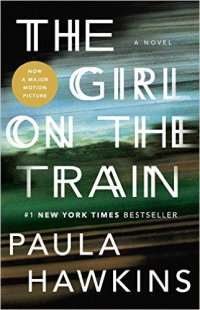 girl-on-the-train title