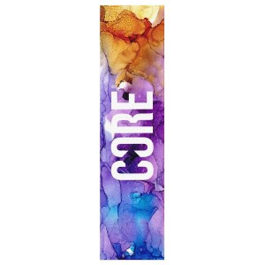 CORE Scooter Griptape Classic – Water Paint