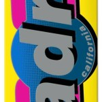 Madrid Complete Skateboard 7.75″ – Yellow
