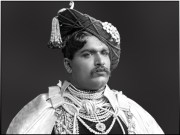 Shahu ji Maharaj
