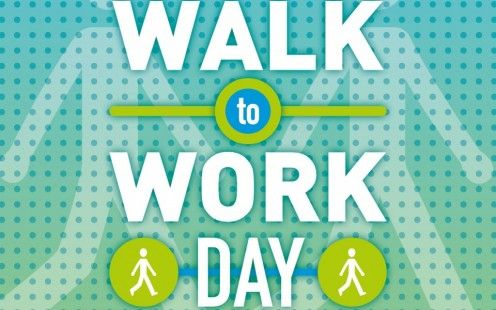 14318 BwD Connect Walk to Work 2015 Poster_V3-page-001