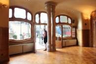 Barcelona Casa Batlló 6