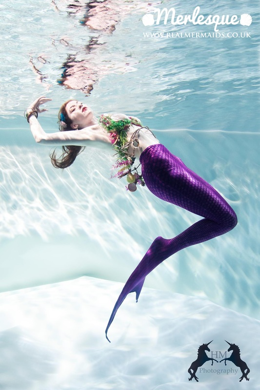 mermaid floating holly meadows photography the sickly mama blog buoyancy underwater modelling