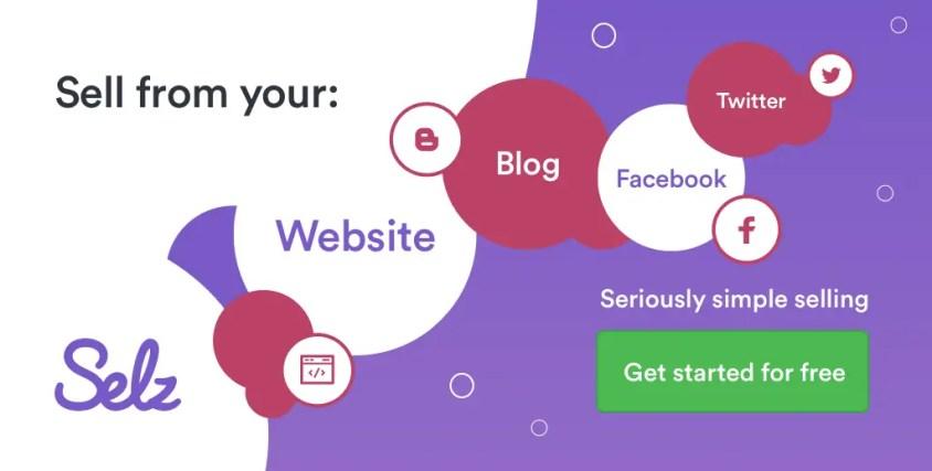 online marketing tools conversions