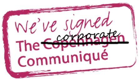 Corporate Communique