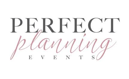 Perfect Planning_Final Logo-01 smaller