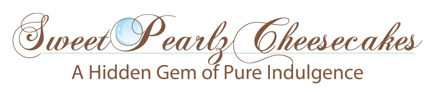 sweet-pearlz-logo