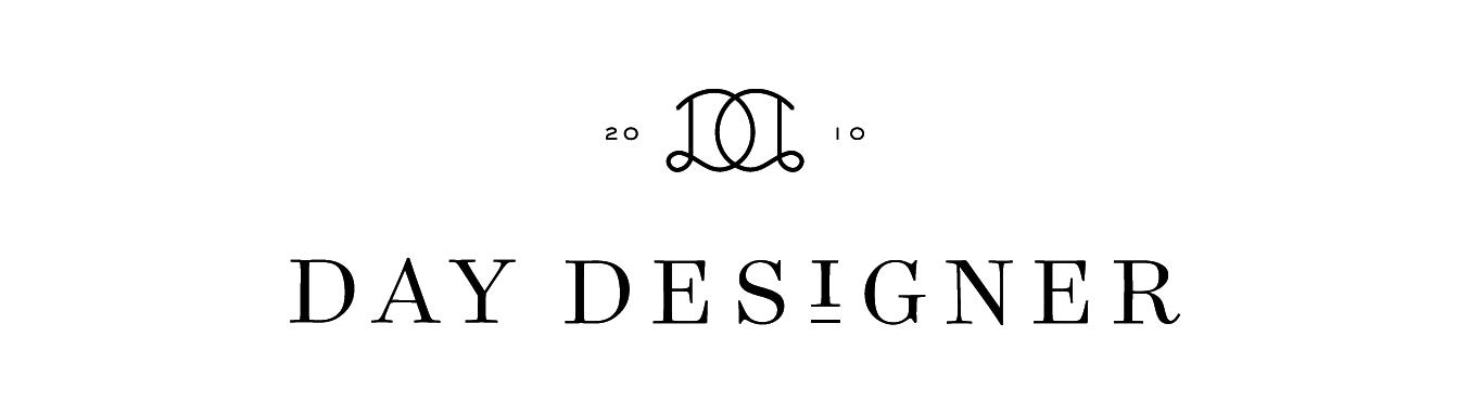 websiteheader_logo-01-01