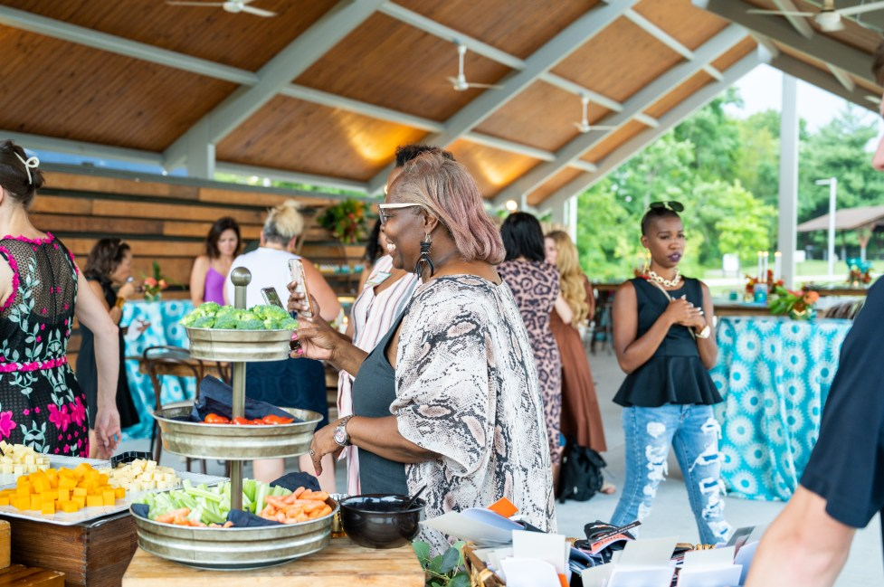The-Signature-CEO-Conference-2021-Welcome-Party-Trene-Forbes-Photography (50)