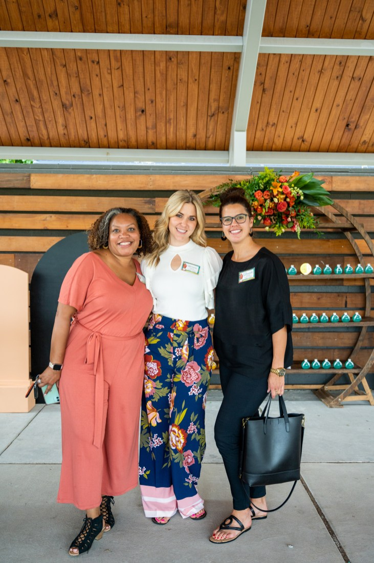 The-Signature-CEO-Conference-2021-Welcome-Party-Trene-Forbes-Photography (62)