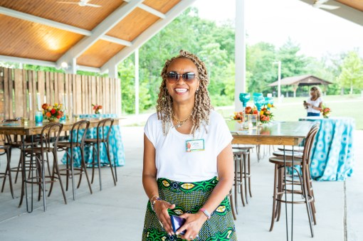 The-Signature-CEO-Conference-2021-Welcome-Party-Trene-Forbes-Photography (63)
