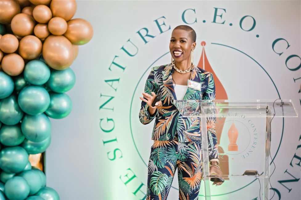 the-signature-ceo-conference-2021-DAY1-perfect-planning-events (317)