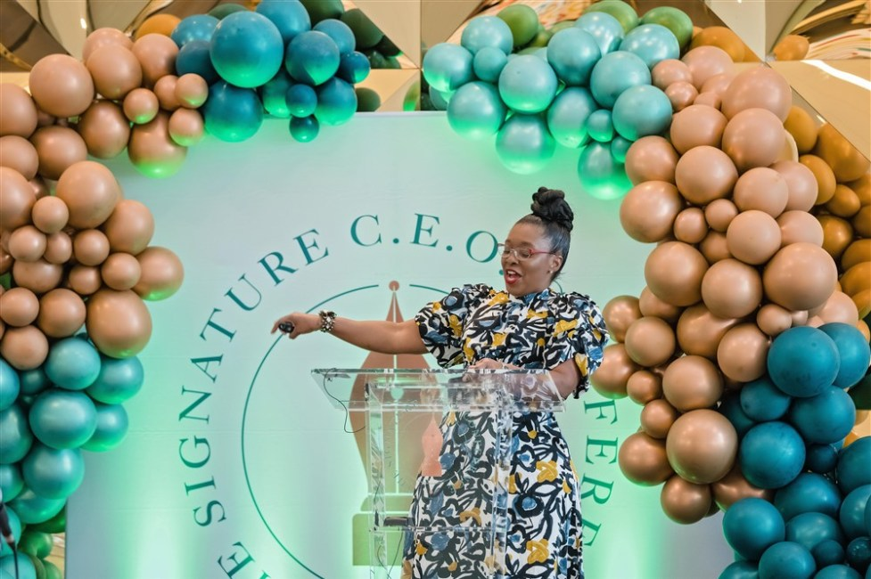 the-signature-ceo-conference-2021-DAY2-perfect-planning-events (61)