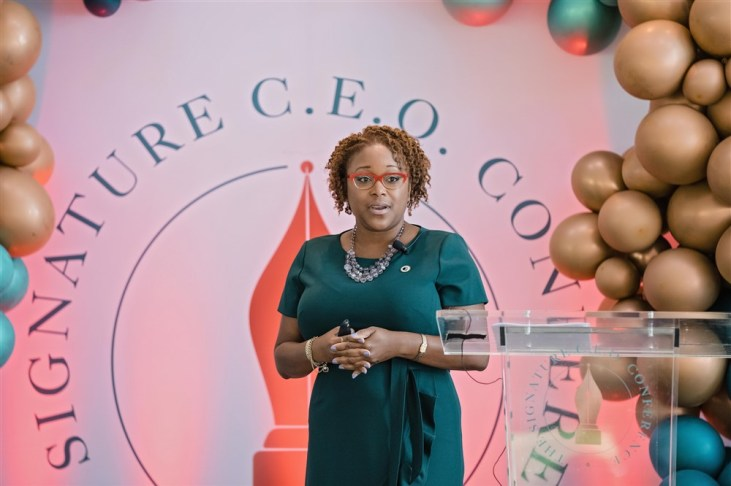 the-signature-ceo-conference-2021-DAY3-perfect-planning-events (198)