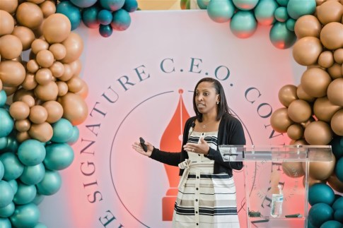 the-signature-ceo-conference-2021-DAY3-perfect-planning-events (255)