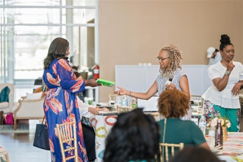 the-signature-ceo-conference-2021-DAY3-perfect-planning-events (311)