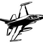 plane 6