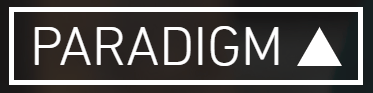 Paradigm Clothing Logo