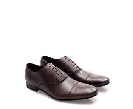 brown-oxford-shoes-zara
