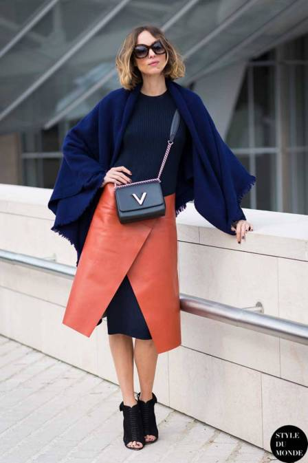 candela-novembre-by-styledumonde-street-style-fashion-blog_mg_6460-700x1050