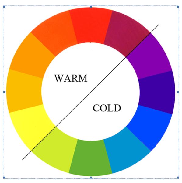 color-wheel-warm-cold1