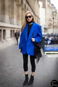 Joanna-Hillman-by-STYLEDUMONDE-Street-Style-Fashion-Blog_MG_4437
