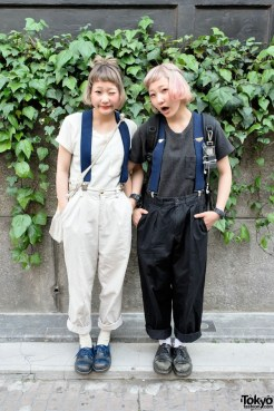 Nari-Naru-Twins-Harajuku-2014-04-26-DSC4467-600x900