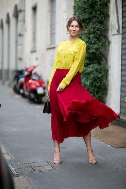 Street-Style-Milan-Fashion-Week-Spring-Summer-2016 (1)