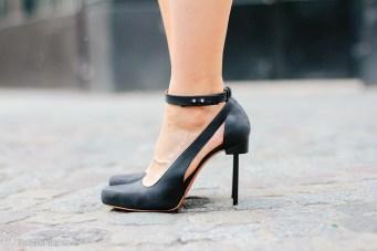 StreetStyleShoes_1_2