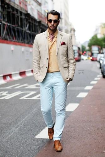 Winter-Pastels-New-Oxford-Street-London-london-collections-pastel-menswear-garconjon-4R2A2950s