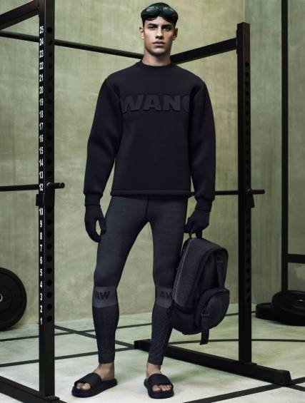 alexander-wang-for-hm-man-style