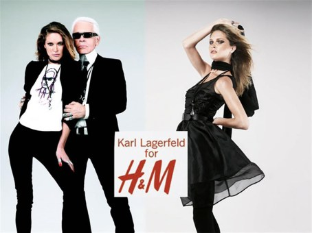 karl-lagerfeld-for-hm-1024x768