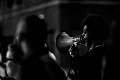 Pulp Fiction. Nuit Blanche. Washington, DC