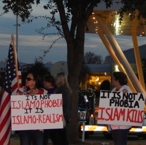 stand-with-the-prophet-against-hate-and-terror-protest