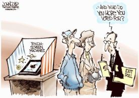 john_cole_exit_poll_cartoon