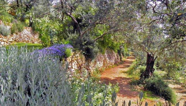 garden1b