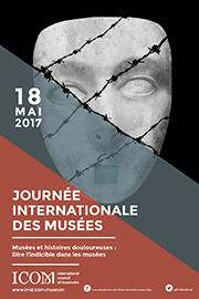 IMD2017-FR-180