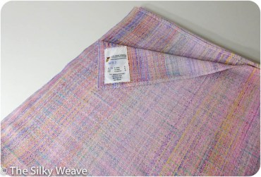 wb2-silk-weft-crackle-weave-7-of-10