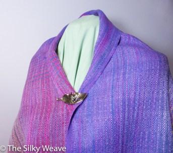 wb-6-silk-ramie-shawl-2-of-5