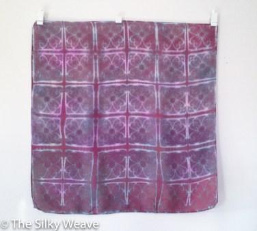 itagime-shibori-silk-scarves-1-of-2